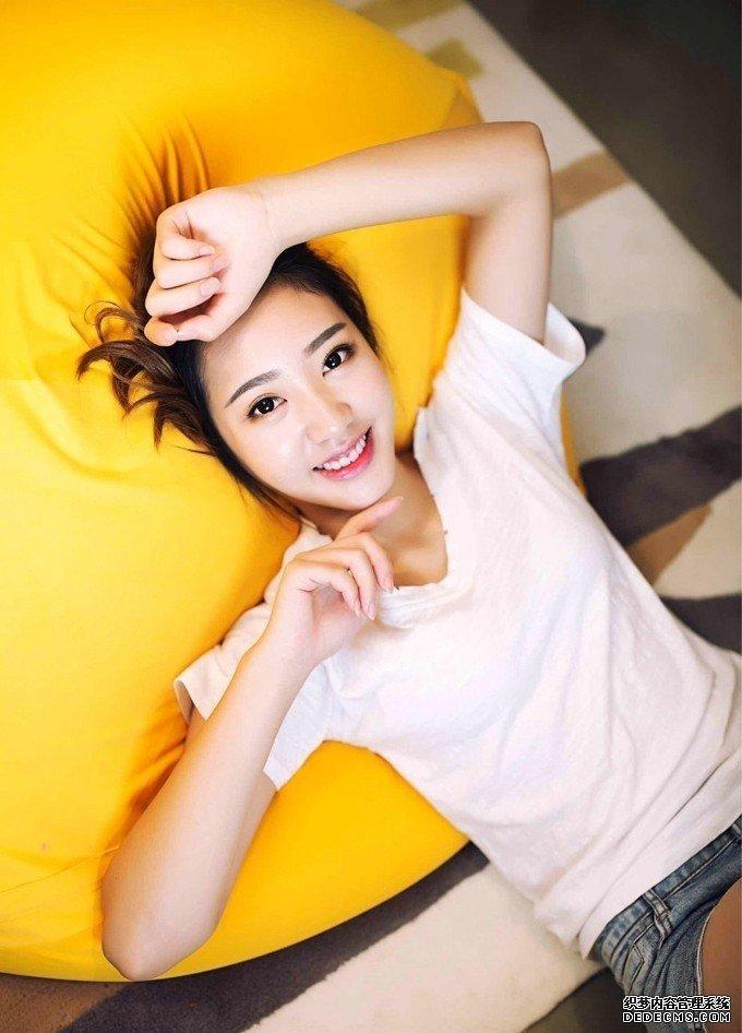 内江美女模特私人微信