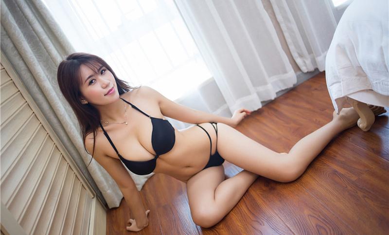 庆阳空姐上门