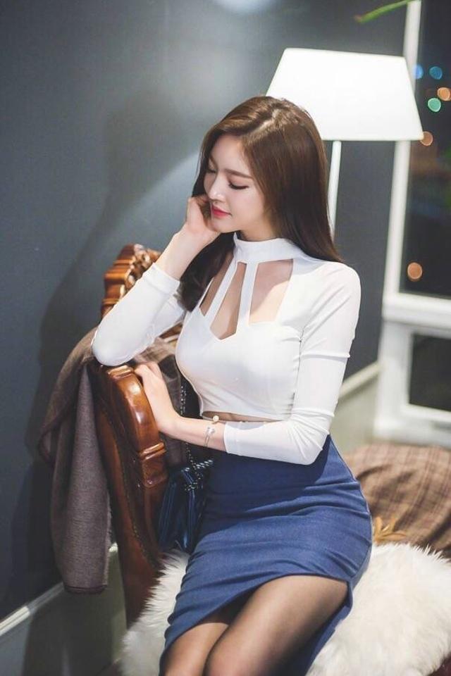 杭州女艺人私人微信