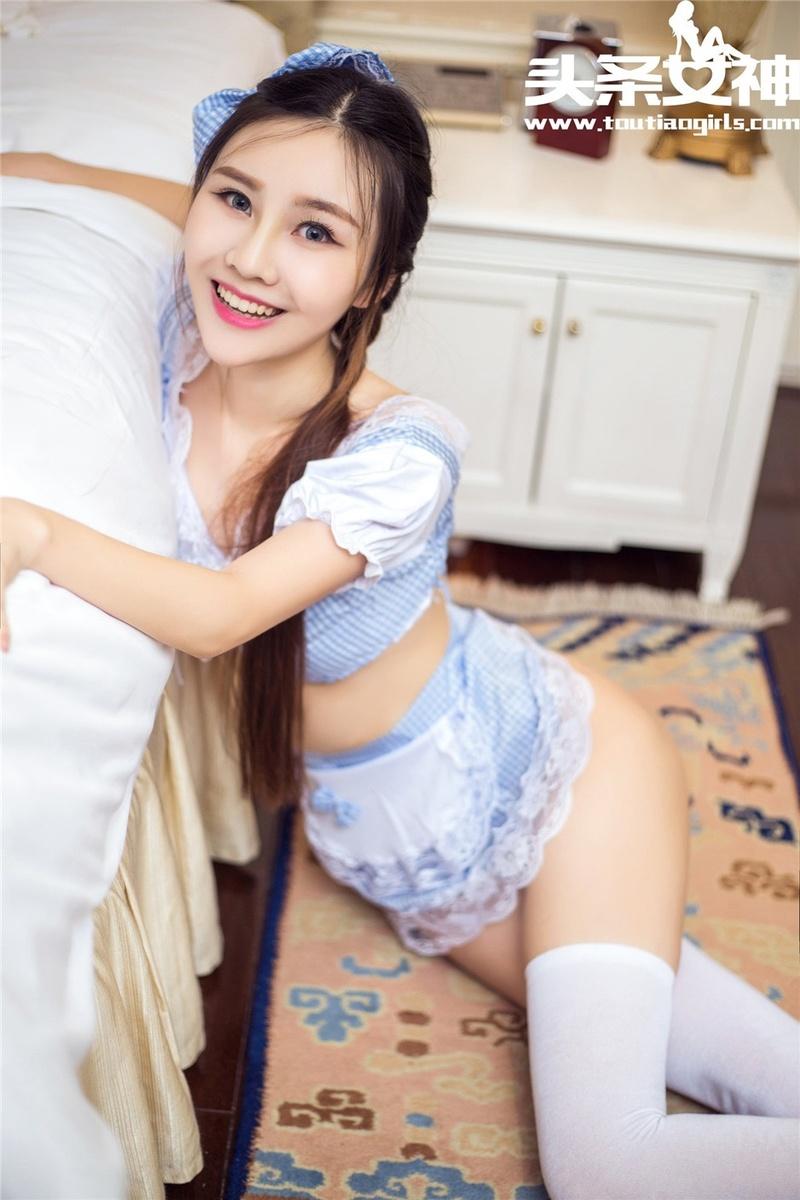 锦州高端服务经纪人