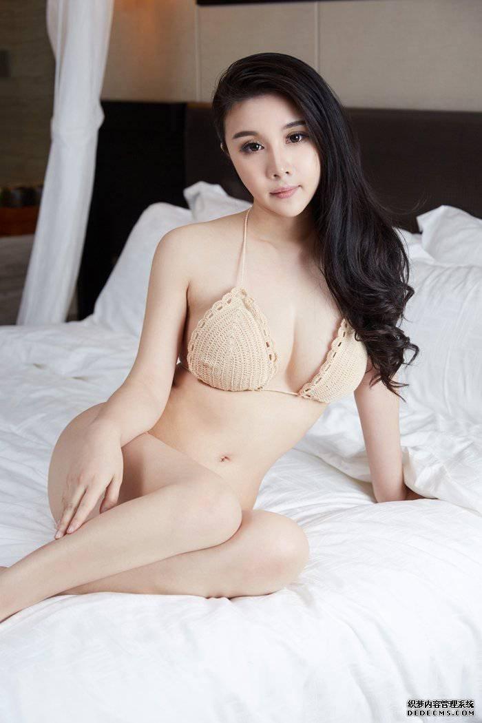 西安美女模特中介