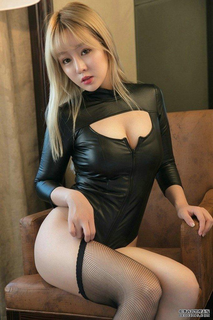 哈尔滨外国模特上门