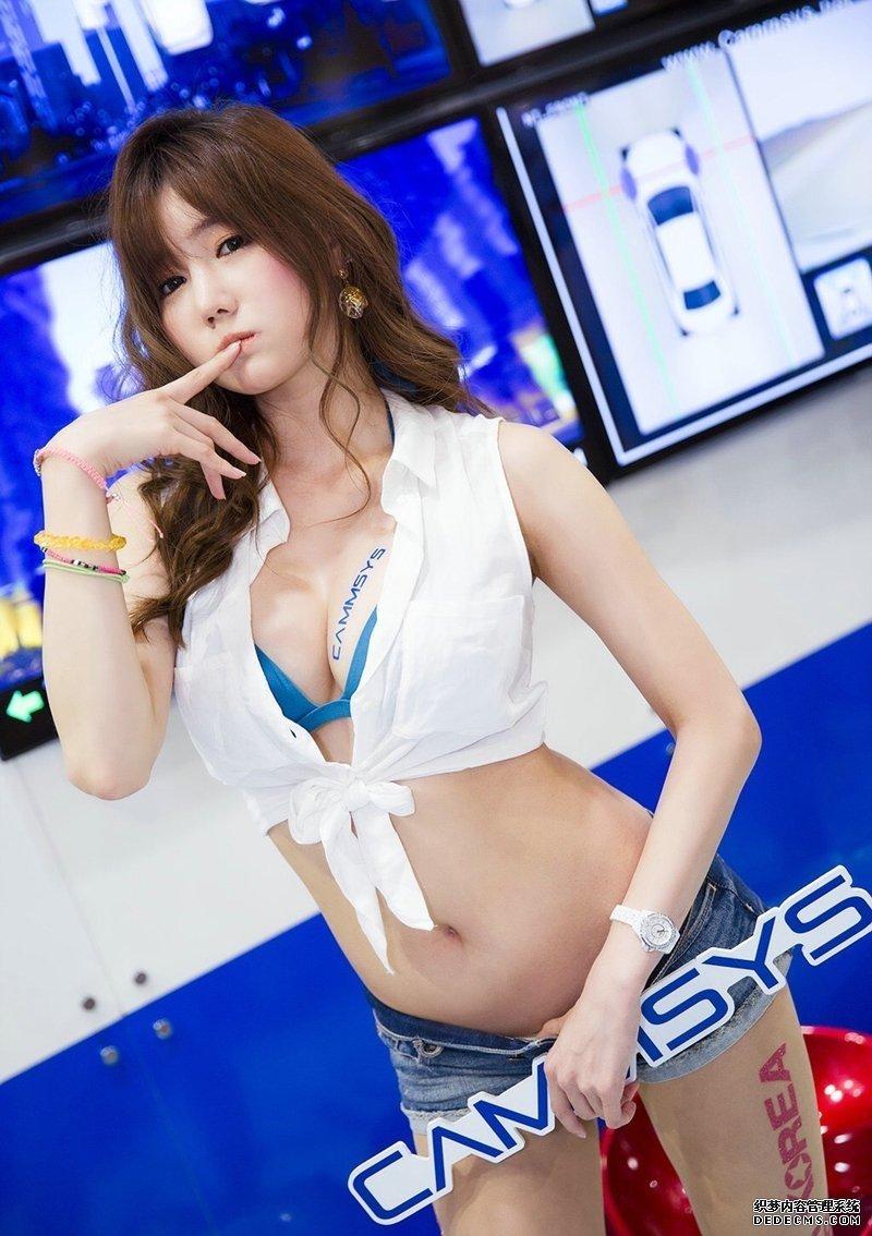 广州女模特电话