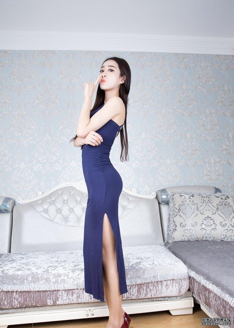 江苏网络红人app