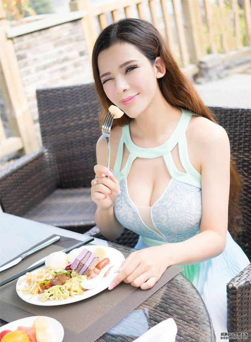 济南兼职女大学生中介