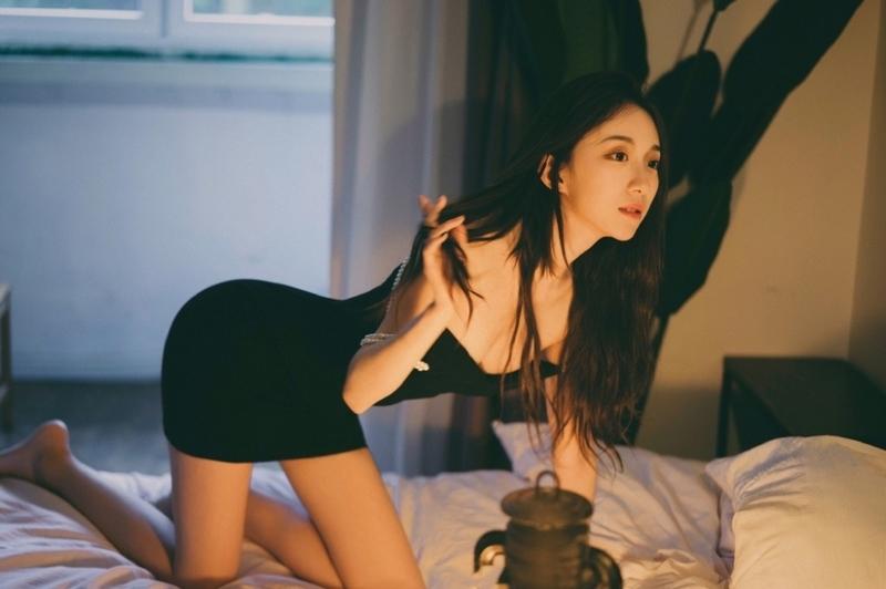 吴忠兼职女大学生中介