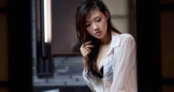 辽宁外籍模特中介